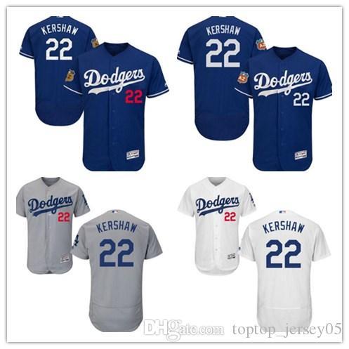 Weitere Ballsportarten Sport Neu La Dodgers Hyun-jin Ryu Majestic Jugendliche Größen S-xl 8-18 Blau T-shirt
