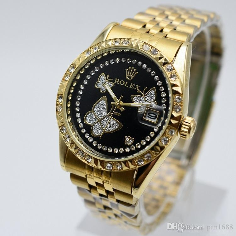 Hot men watch top brand luxury fashion quartz watch, Fashion Designer Watch business and leisure