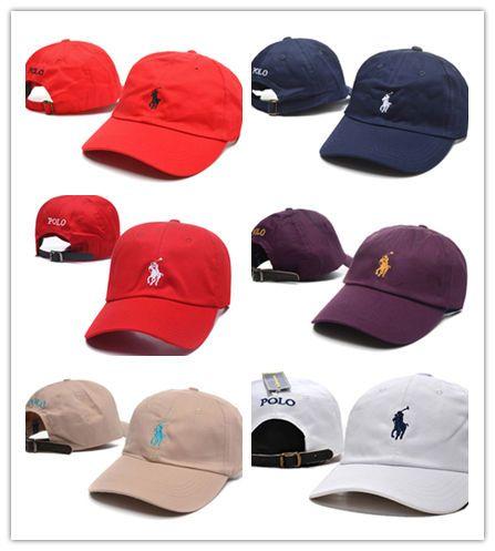 5c716a6db1088 New Design Bone Golf Curved Visor Casquette Baseball Cap Women Gorras Bear  Dad Polo Hats For Men Hip Hop Snapback Caps Wholesale Hats Caps Online From  ...