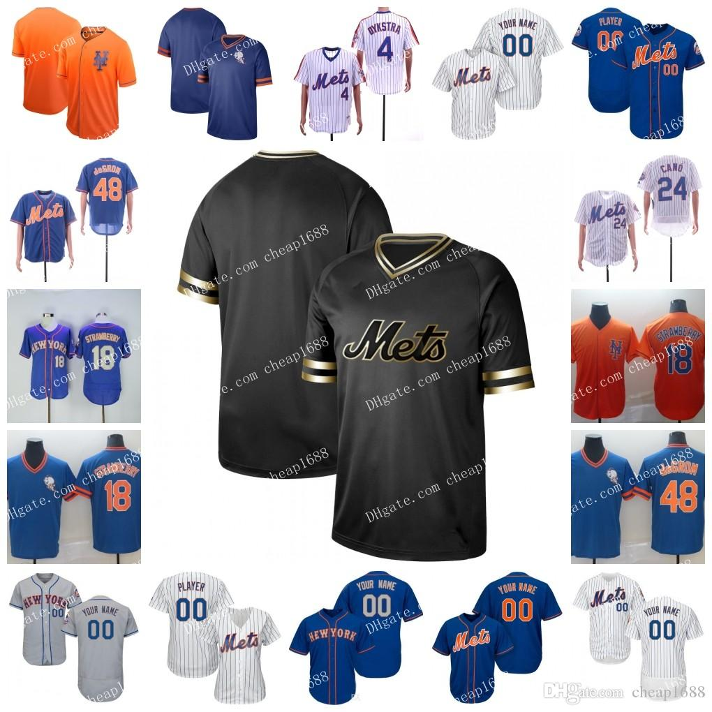 detailed look fd9c4 c33a1 Black Gold New York Jerseys Mets #4 Jed Lowrie 12 Juan Lagares 21 Todd  Frazier 27 Jeurys Familia 15 Tim Tebow 18 Travis d Arnaud