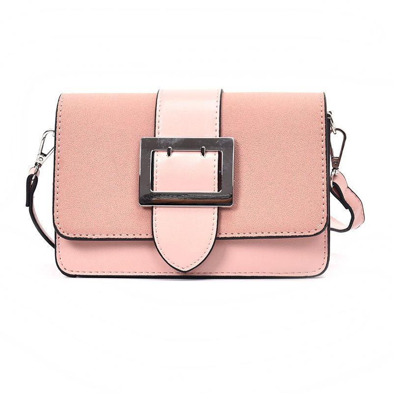 9146dbcf242e Cheap Leather Brand Name Handbags Best Multi Color Stripe Leather Handbag