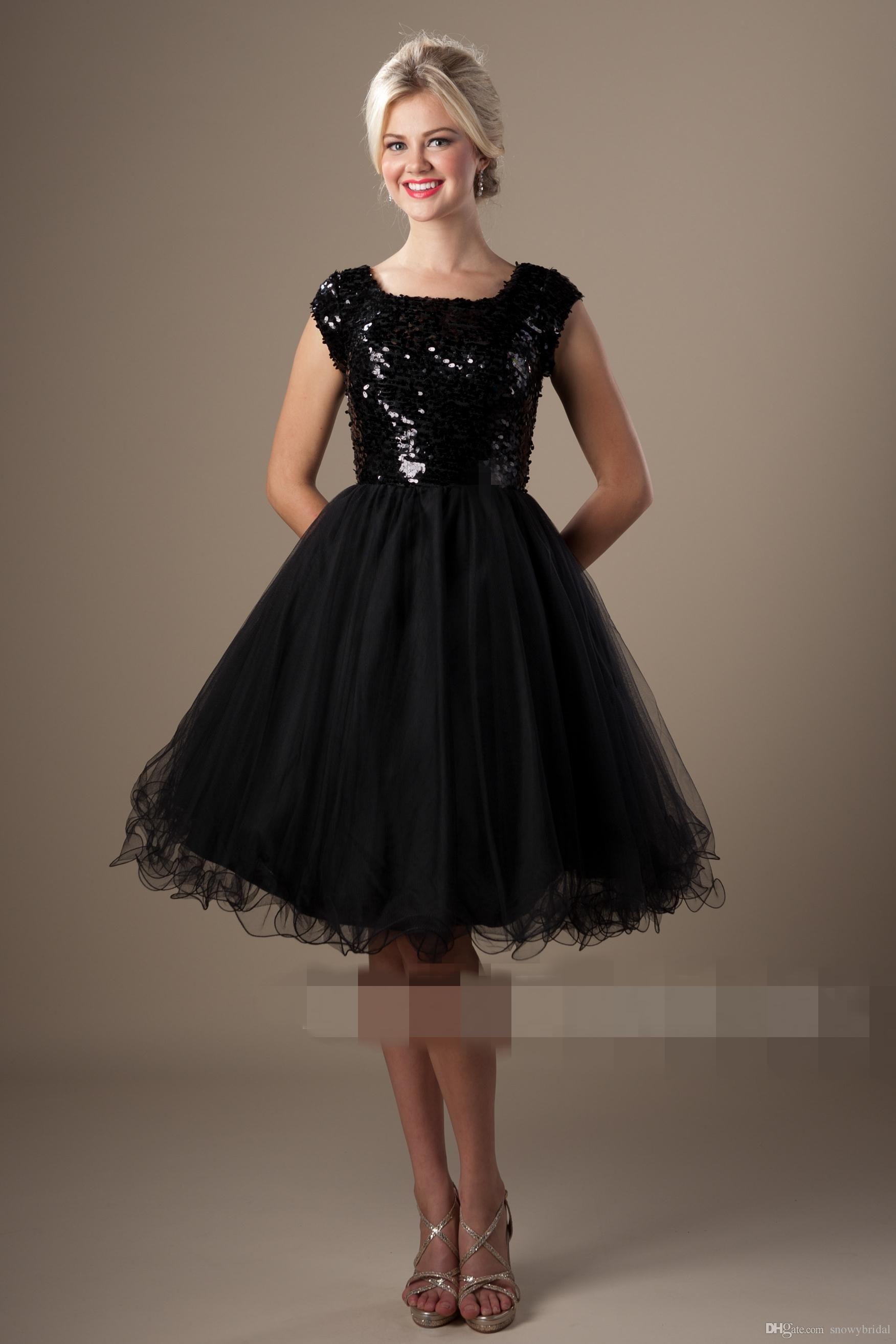 6cb52f0033f Black Dresses For Juniors Dillards - Gomes Weine AG