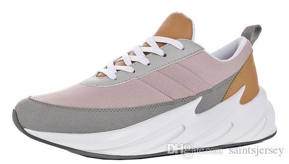 Hommes SHARKS Concept Sneakers pour formateurs pour hommes Sneaker pour hommes Chaussures de sport pour femmes Chaussures de course pour femme Jogging