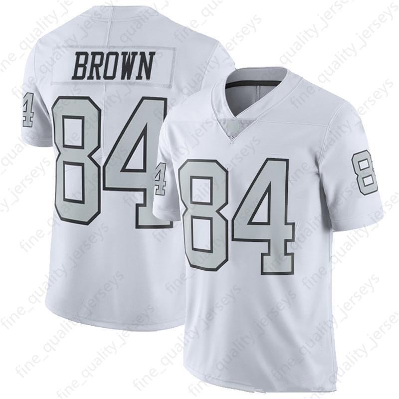 68d7572b7 84 Antonio Brown Oakland 4 Derek Carr Raiders 24 Marshawn Lynch ...