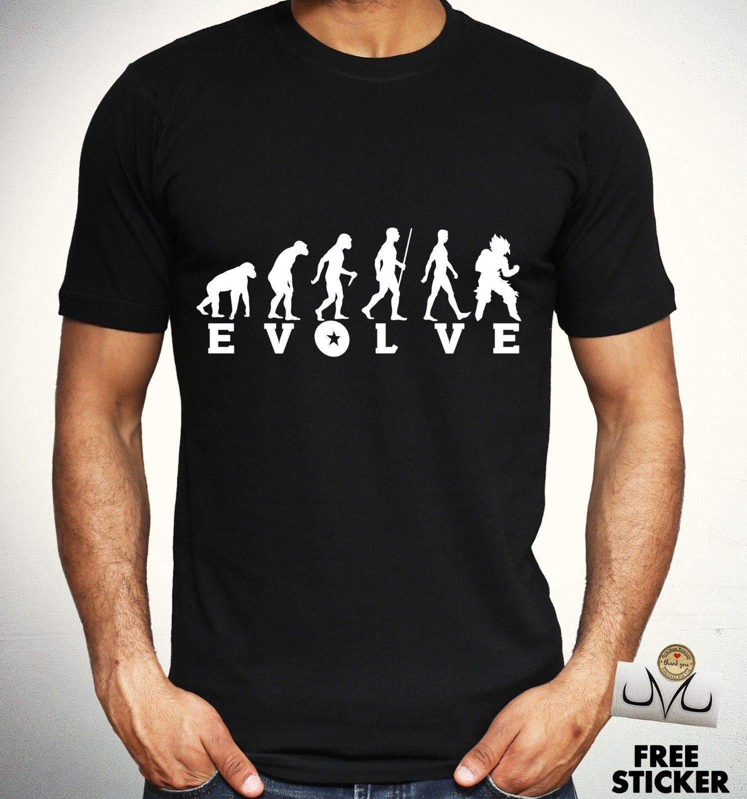 4c29b15f0 Funny Custom Tee Shirts - DREAMWORKS