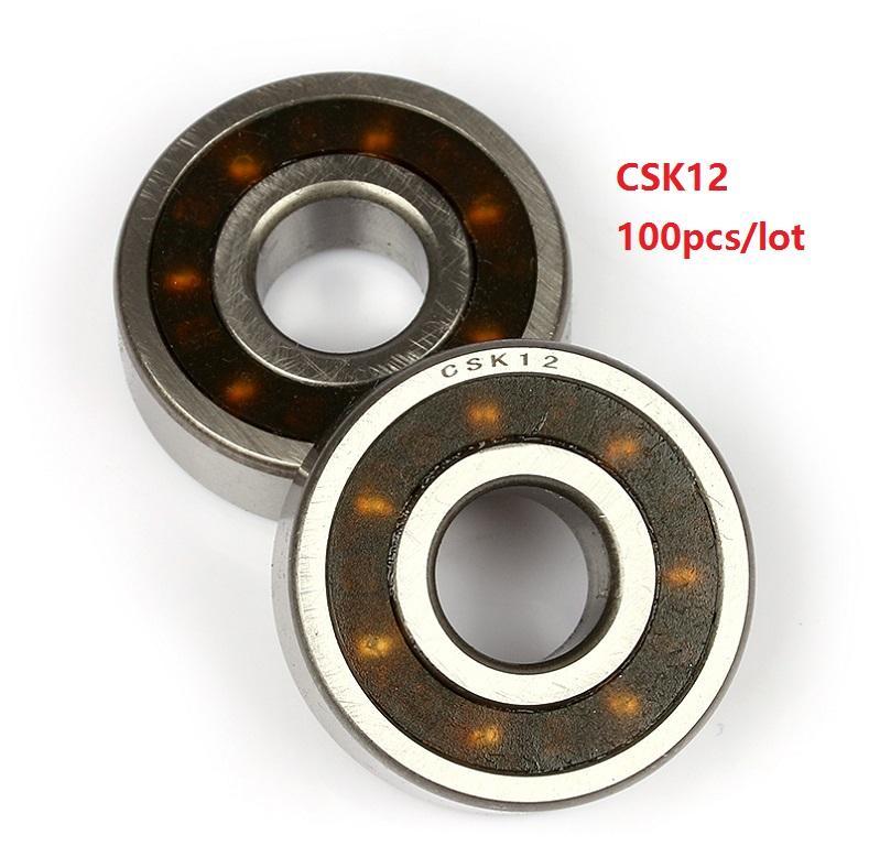 1bag MB-3 Cable Marker 0~9 3.5sq Dia=φ5.2~6mm L=5mm KSS RoHS A~Z,+,-,//
