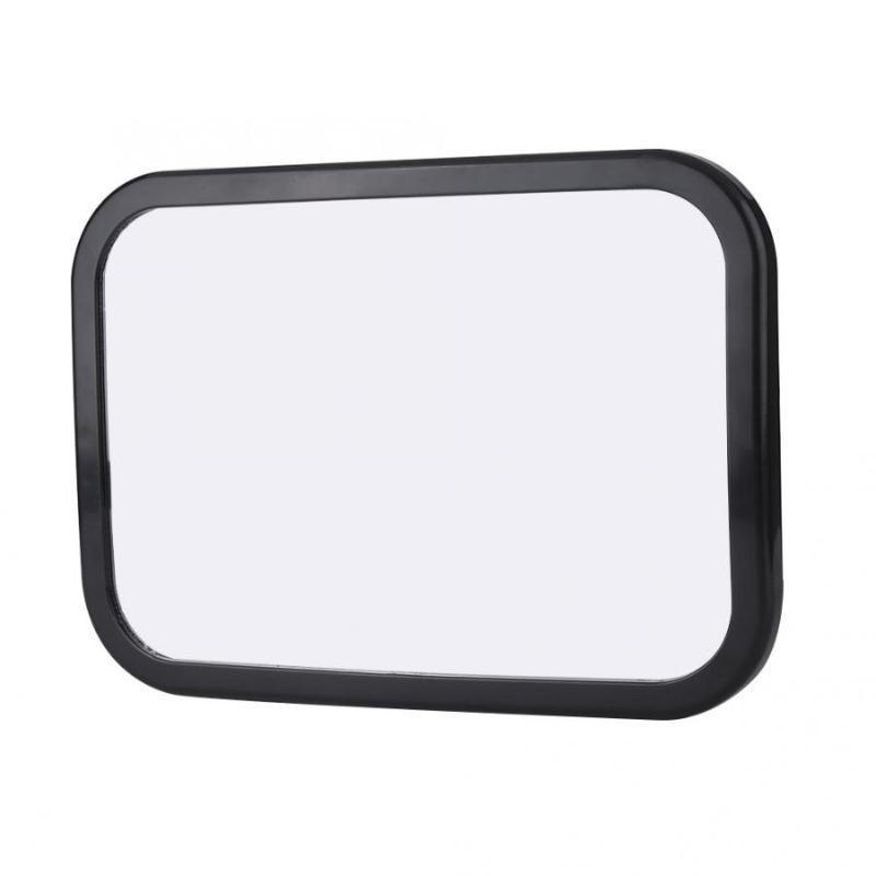 ^Car Safety Easy View Back Seat Mirror Baby Facing Rear Child Infant Care Useful
