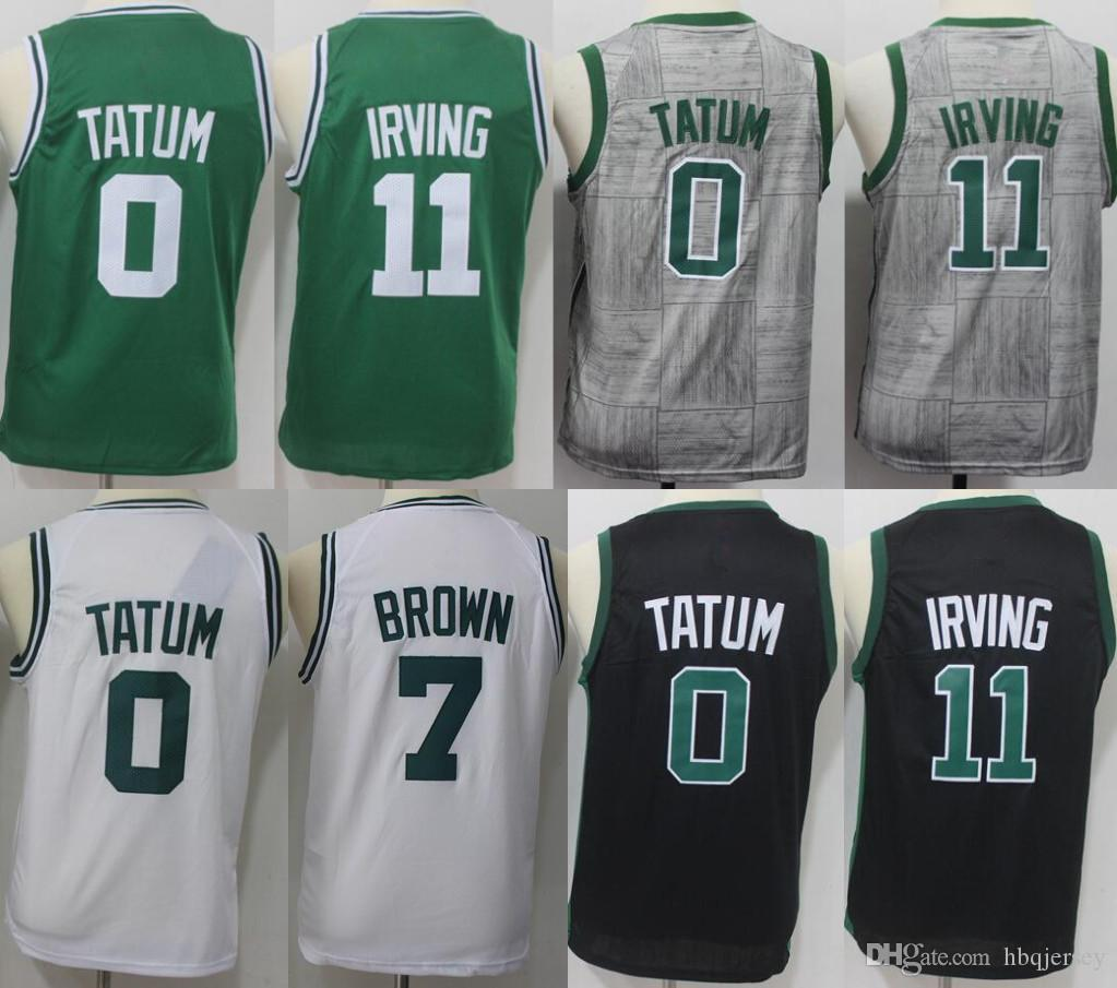 big sale d8454 c6a9e italy kyrie irving youth large jersey d452f dd144