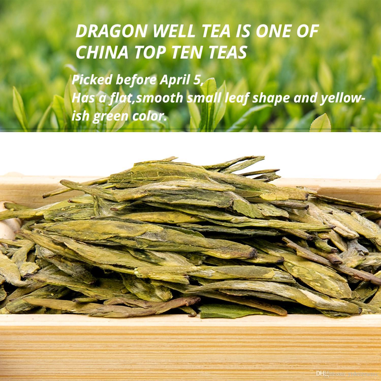 tè verde con fiori di giamaica per dimagrire