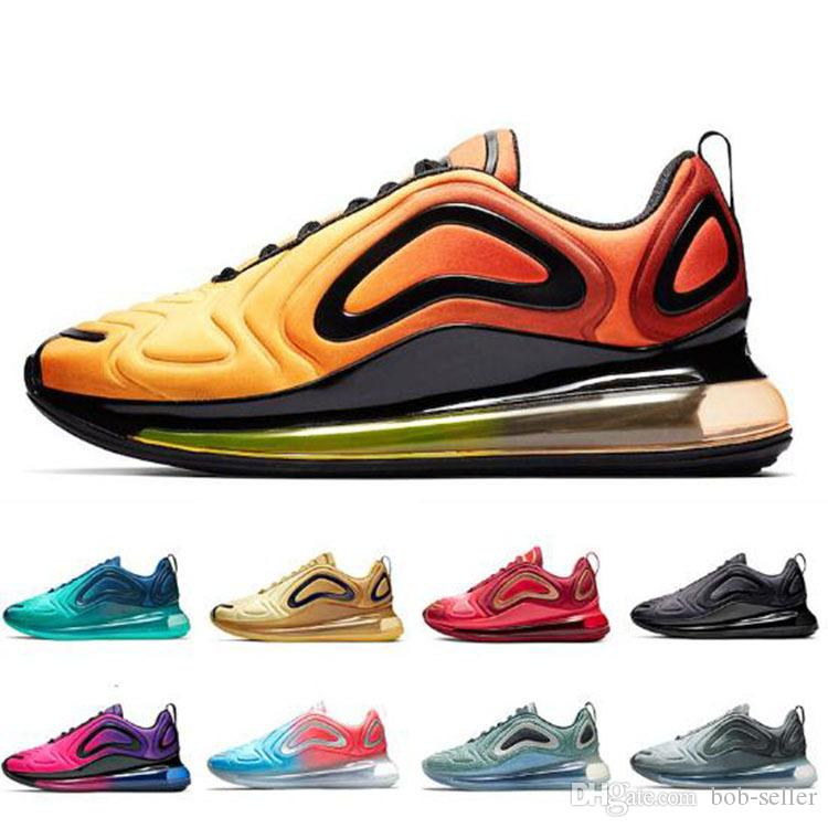 Hot Sale Basketball Shoes Comfortable Training Boots Outdoor Men Sneakers Athletic Sport shoes