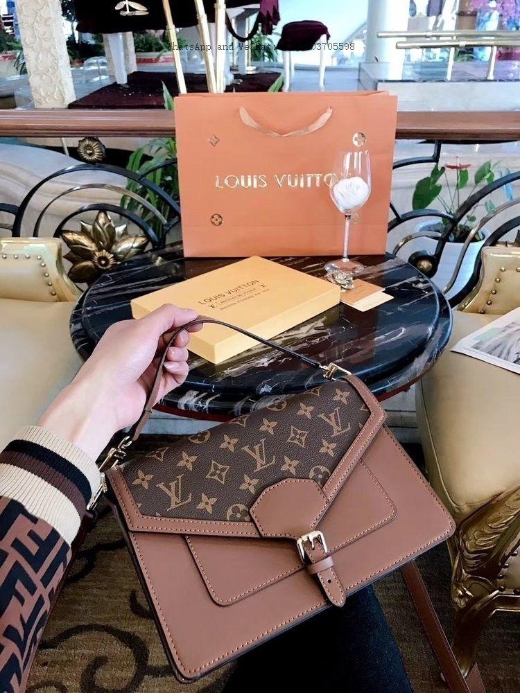 f815b7a73b83a Antigona Tote Bag Famous Brands Shoulder Women S Handbag Caviar Leather The  Latest Luxury Party Delivers Size 25cm Branded Handbags Ivanka Trump  Handbags ...