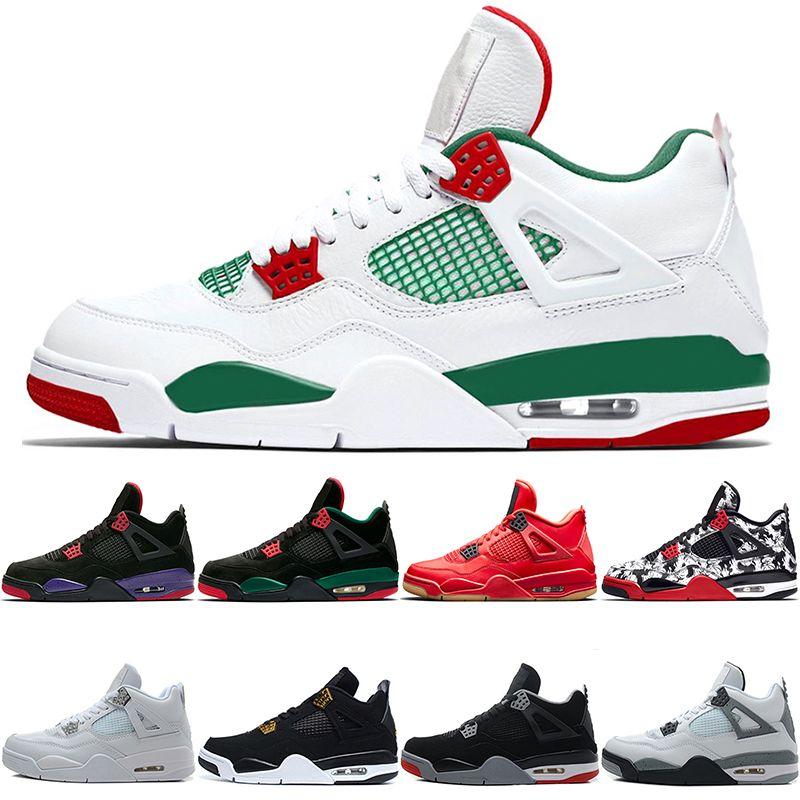 online store e31c6 16227 Cheap Kd Shoes Women Best Lilac Shoes