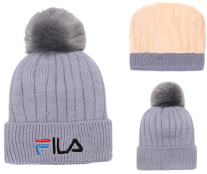 5ce16e02119 2019 winter Fashion men beanie women knitted hat casual sports cap keep  warm ski gorro top quality beanies Bonnet classical polo skull caps