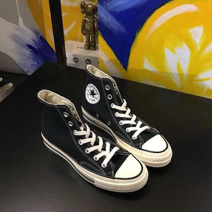 18346589b75 2019 New Listing Sports Star Low To Help Classic Canvas Shoes Sports Shoes  Ladies Casual Shoes Quality Shoe Box Fast Delivery Most Comfortable Shoes  High ...