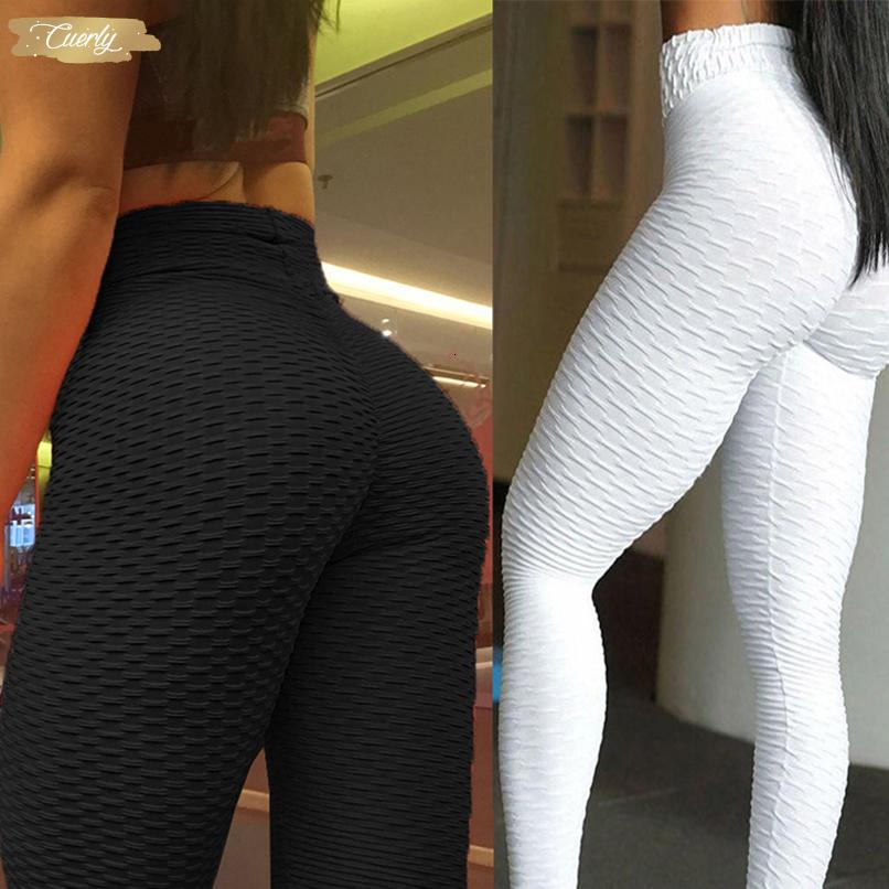 Activewear Back Fitness Leggings Hips Up Casual Booty Workout Pants Womens Gym Winter For Fitness High Waist Long Pant Warm