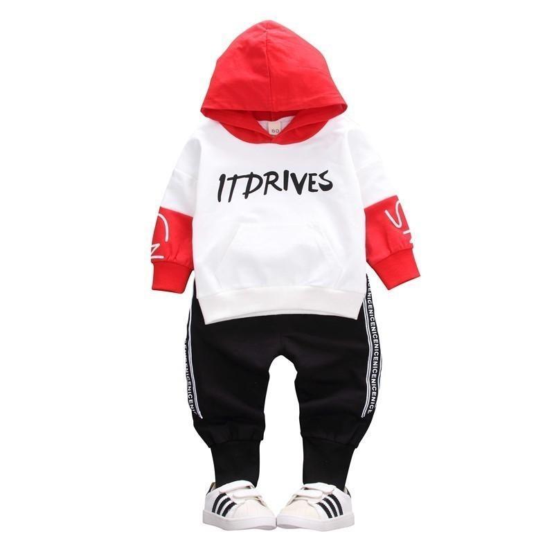 Sweat Shirt Ropa Reci/én Nacidos Beb/é Ni/ño Sudadera Ni/ños Ropa Bebe Ni/ña Oto/ño Invierno Dibujos Animados Blusas Bebe Ni/ño Tops K-youth Sudadera para Ni/ñas Ni/ños