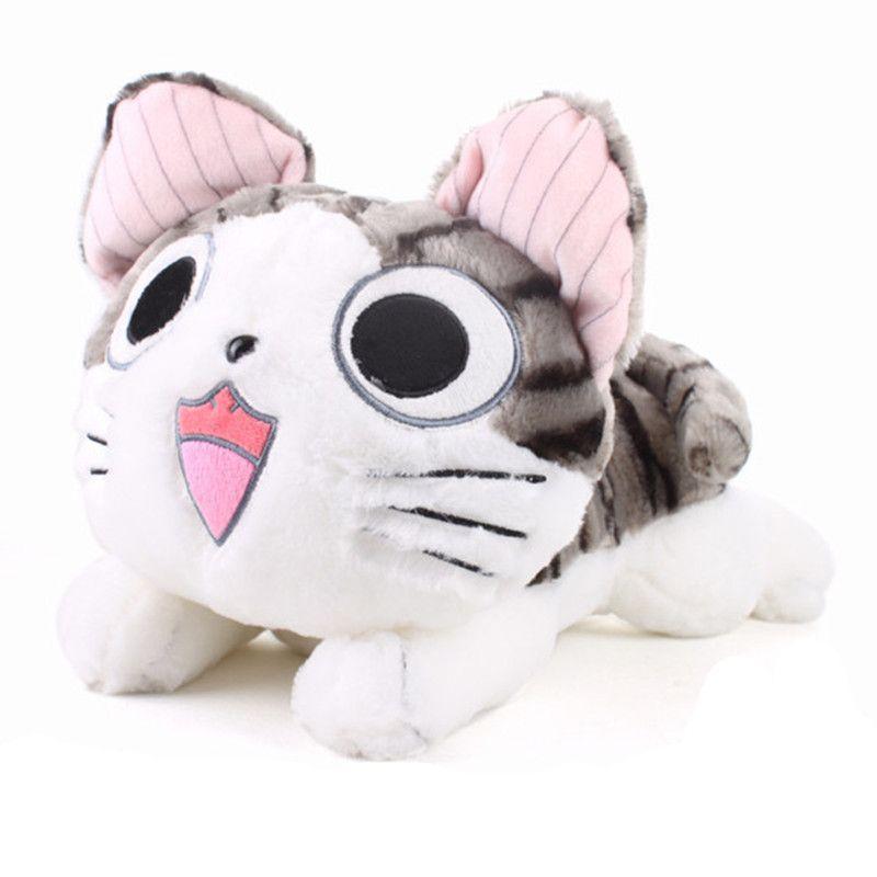 20-cm-kawaii-en-peluche-jouets-chi-chat-en.jpg