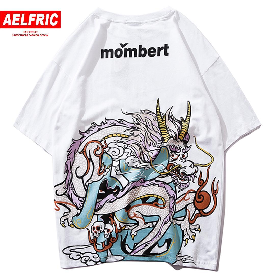 Professional Sale Summer Children Cool 3d T-shirt Boys Girls Game Tee Shirts Kids High Quality Goods Tops, Shirts & T-shirts