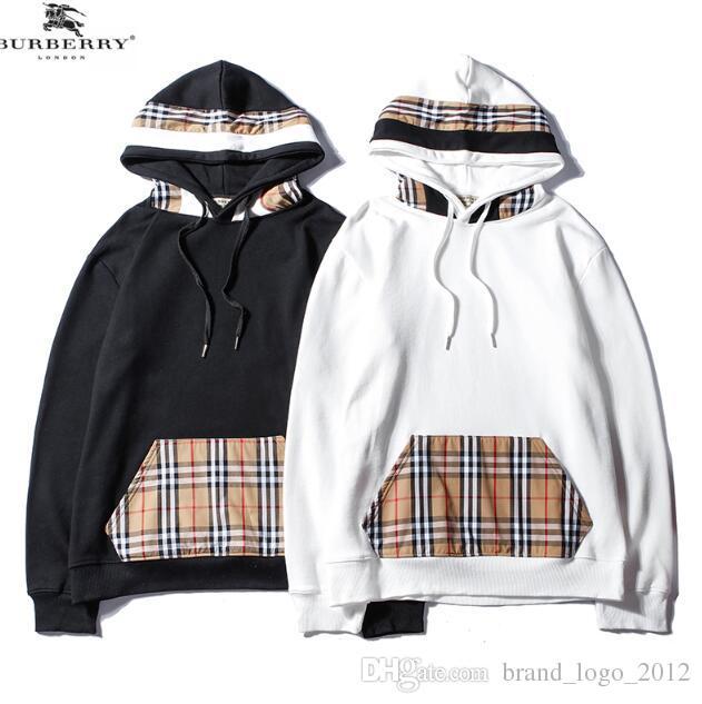 d01d73ecd2c New Brand Hoodie Mens Hoodies And Sweatshirts Designer Hoodie ...