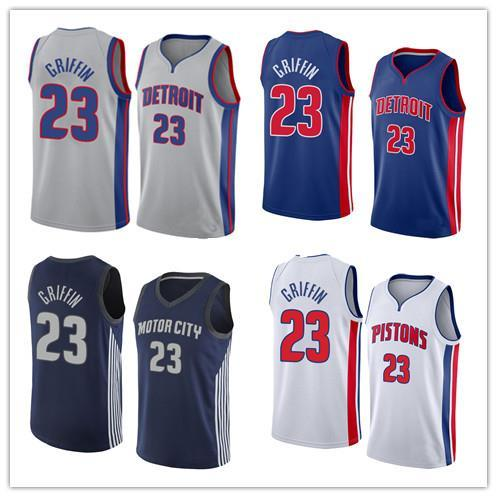 huge selection of f314b 32568 best price cheap blake griffin jersey 3d7d1 77417