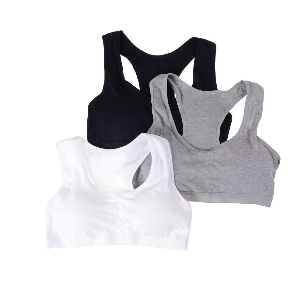 dc037575aa8 High Stretch Breathable Sports Bra Top Fitness Women Padded Sport Bra For Running  Yoga Gym Seamless Crop Gradient Sports Bras Cheap Sports Bras High Stretch  ...