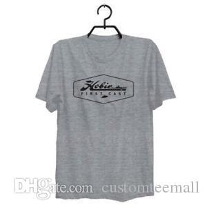 adidas camiseta microfibra