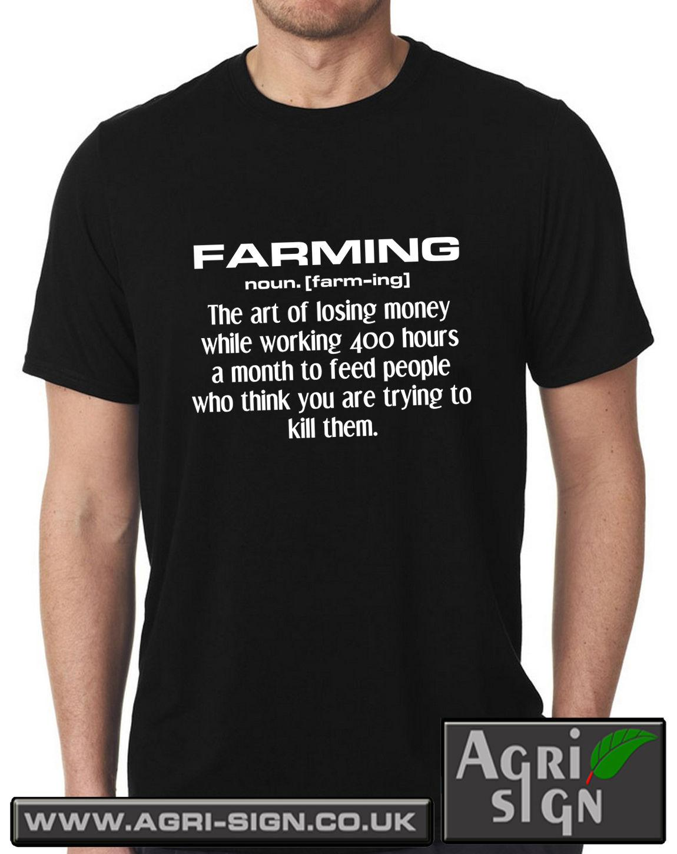 5da40dc924 Funny Farm Farming Women& 39 s T Shirt Source · Funny Farming Farmer  Tractor T Shirt Massey Claas Case Fendt Farming