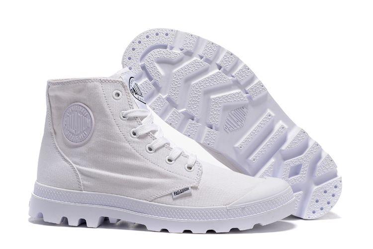 2019 High quality Original palladium Brand boots Women Men Designer Sports Red White Winter Sneakers Casual Trainers Mens Women Luxury ACE b
