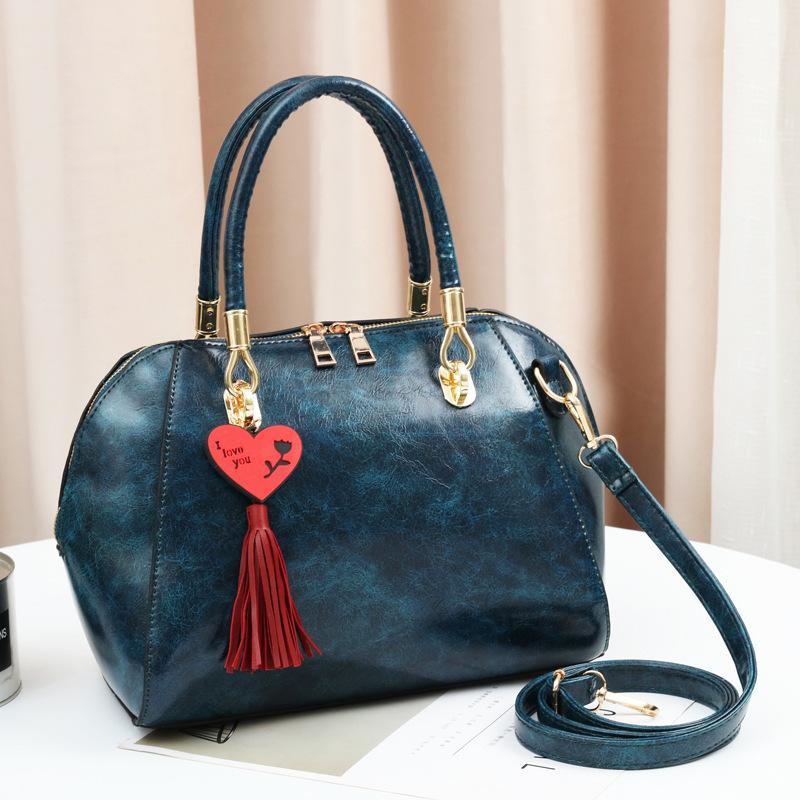 cec71f021ed5 Small Flap Shoulder Crossbody Bags Designer Handbags High Quality ...