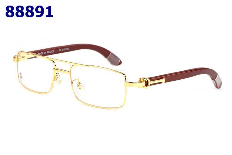 Sol Marca Diseño De Gafas Hombres Compre Lujo 435ARLjq