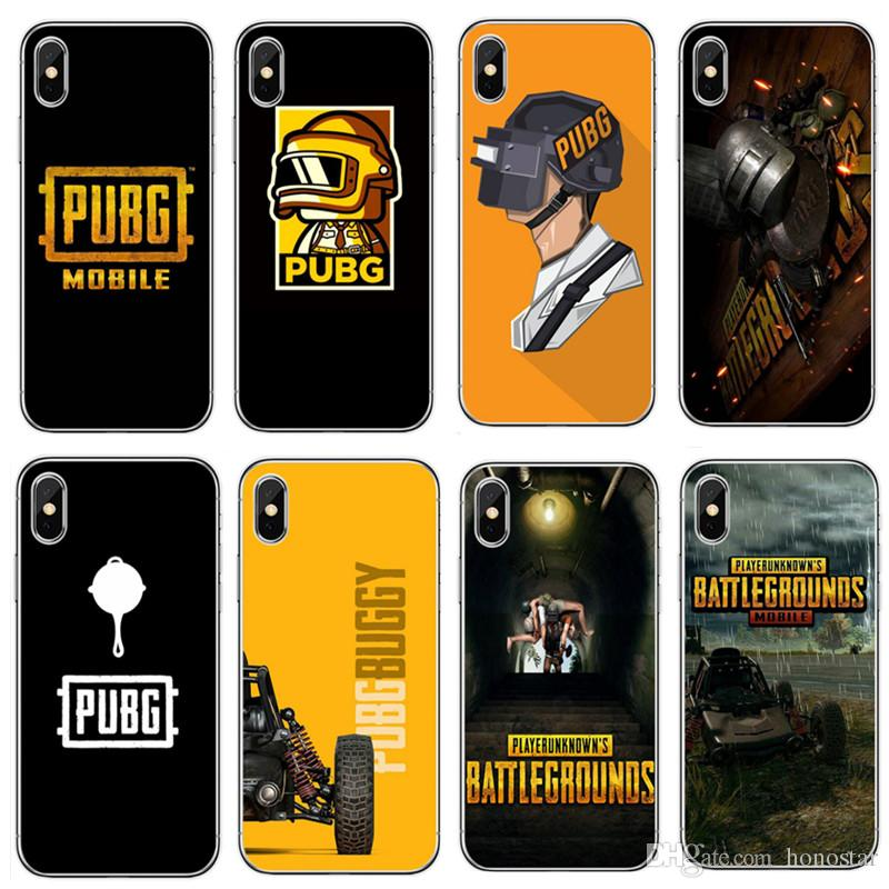 iphone xs max case pubg
