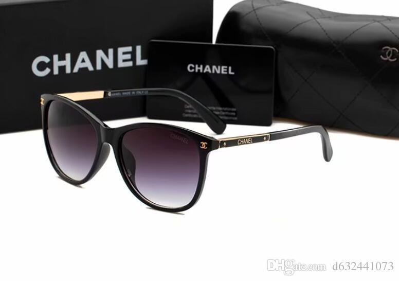ebf7466ba Classic Sunglasses Good Better Men Women Sun Glasses Eyewear Gold Metal Lenses  Sunglasses Online with $31.98/Piece on D632441073's Store | DHgate.com