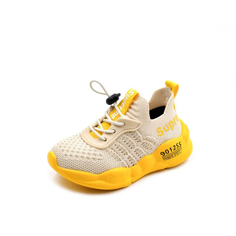kids shoes kids sneakers toddler shoes toddler boy shoes chaussures enfants girls sneakers boys trainers girls trainers 1-3t A6910