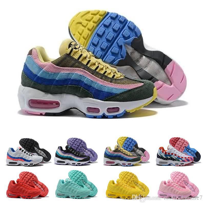super popular 1fda3 b230f Cheap Mens White Huarache Sneakers Best J6 Shoes