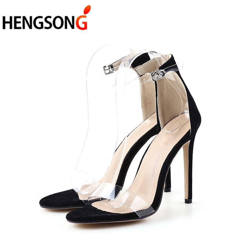 Zapatos Fiesta Verano De 35jq4ral Vestir Compre La Sandalias 2019 Mujer Jl5c3TF1uK