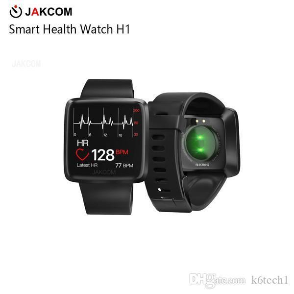 JAKCOM H1 Smart Health Watch New Product in Smart Watches as digital smart watch oneplus 6t jakcom
