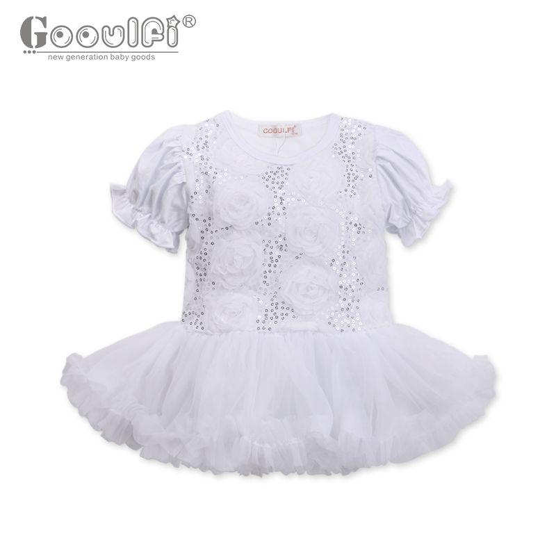 018f634b4 Compre Vestidos Para Niña