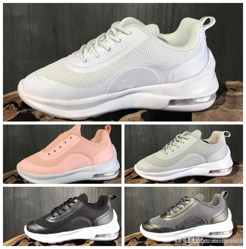 8011412a776d8 Acheter 98 Vente Chaude Marque Enfants Casual Sport Chaussures ...