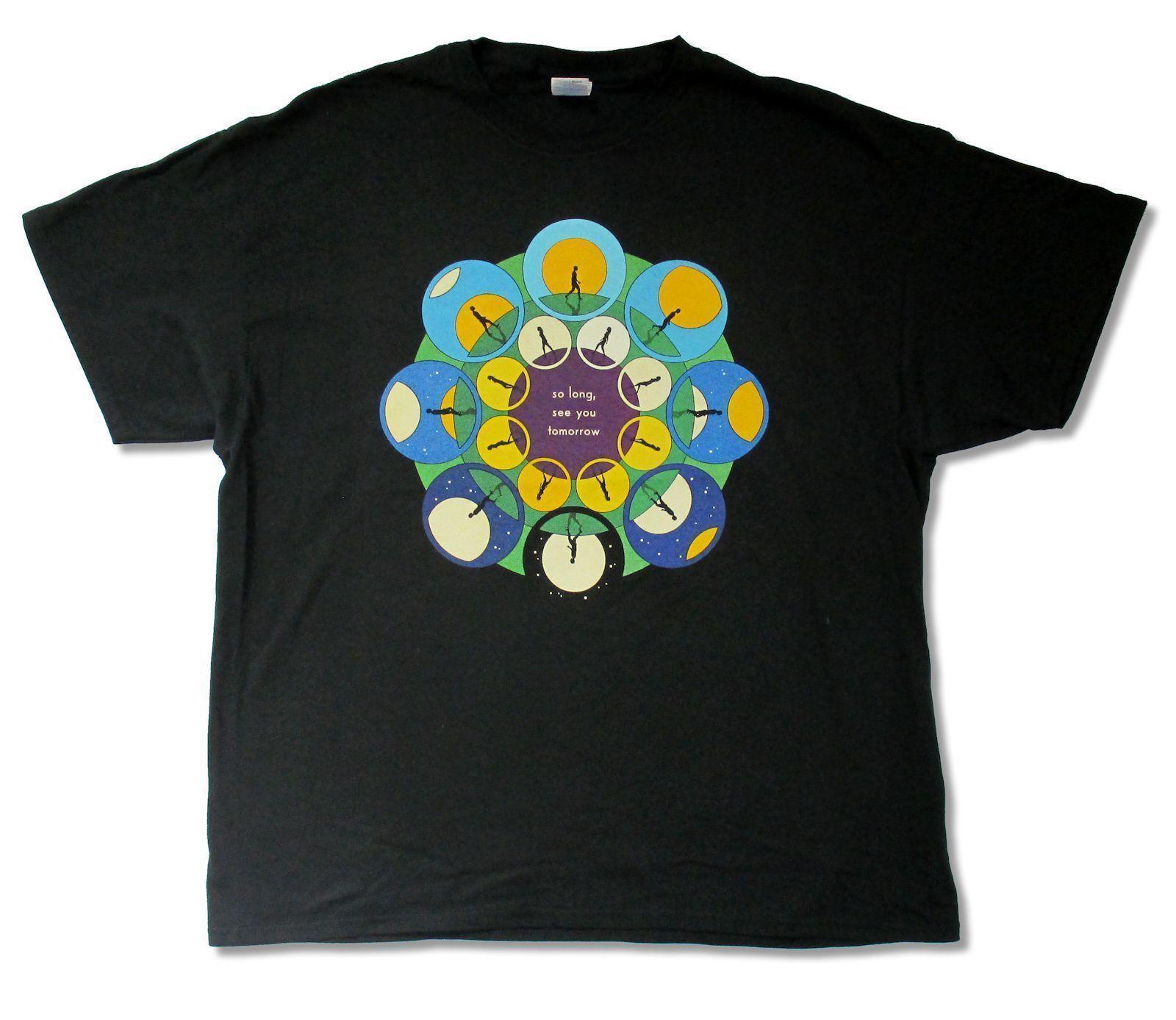 1722160cf4e7 Latest Long Shirts Designs 2014 | Azərbaycan Dillər Universiteti