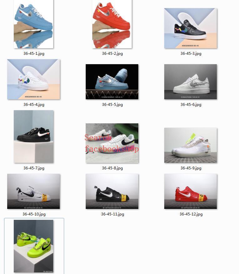 Detalles de Para Mujer Original Nike Air Max 90 Zapatillas Sneakers de bronce trigo de invierno 880302700 ver título original