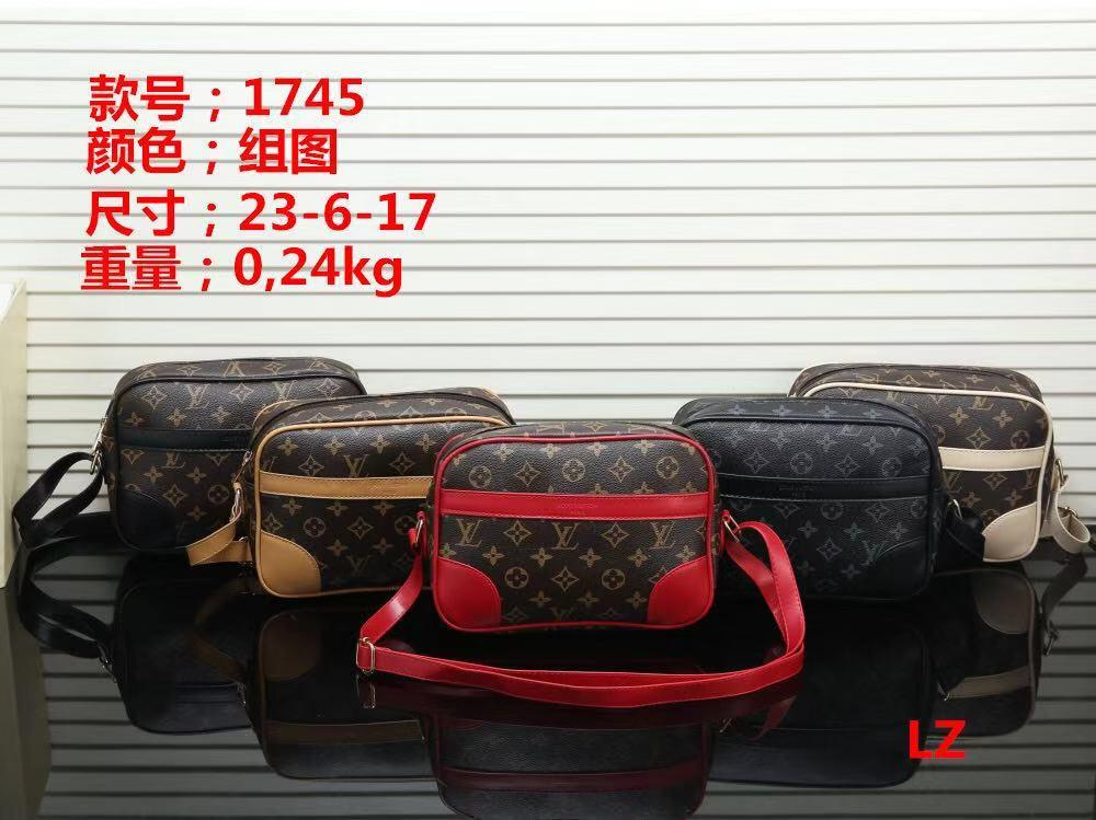 419a23dc3513 louis-vuit-zwj-tonhandbags-men-leather-luggage.jpg