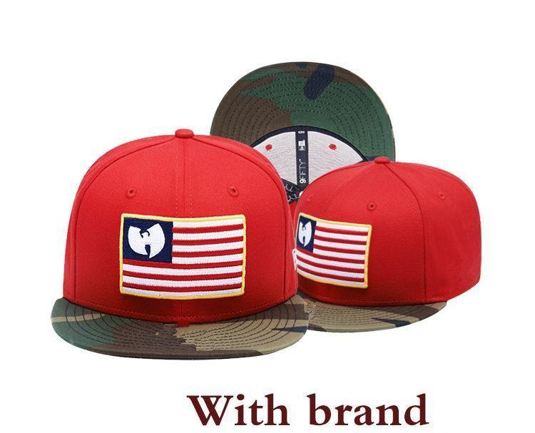 ba78d7481e0 Quality Wu Tang Camo USA Flag Mens Bones Swag Gorra Baseball Caps  Adjustable Gorras Snapback Hats Cheap Snapback Hats Hats Online From  Cartier omega rolex