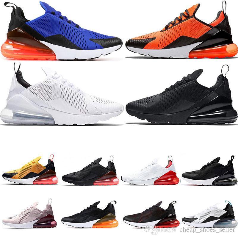 quality design 10563 493b1 Cheap New Vintage Style Shoes Best Lebron Shoes Low
