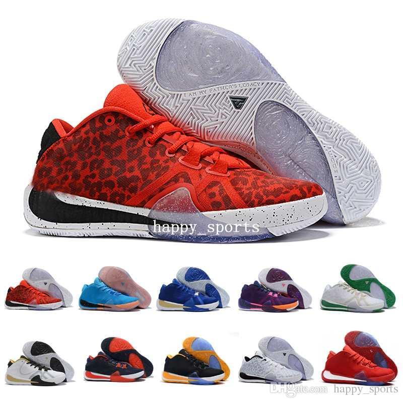 zapatillas nike baloncesto personalizadas, Zapato negro De