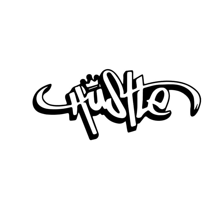 Aufkleber Graffiti Schriftzug Krone Fenster Autoaufkleber Ca Kurze Literarische Und Künstlerische Zitate