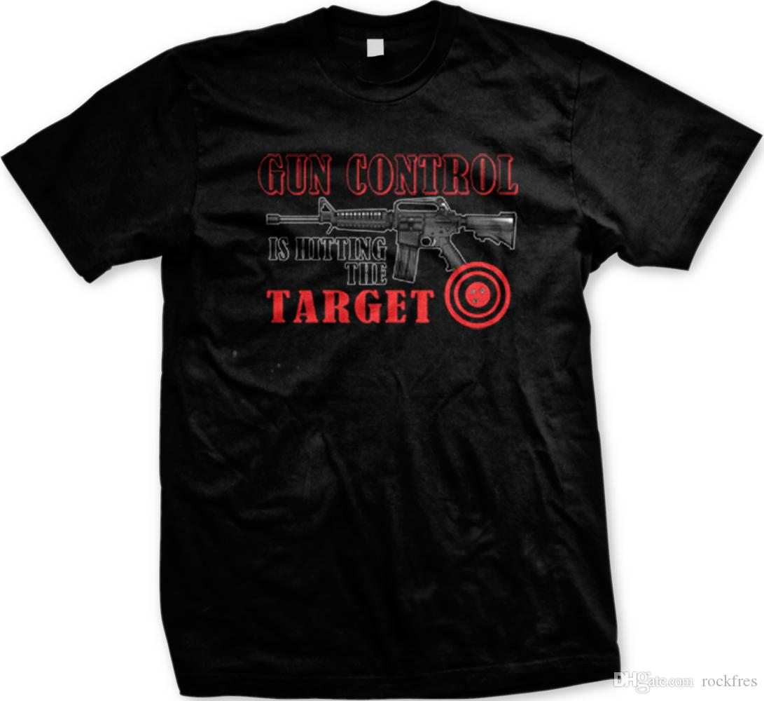 aee2252f Target Girl Shirts – EDGE Engineering and Consulting Limited