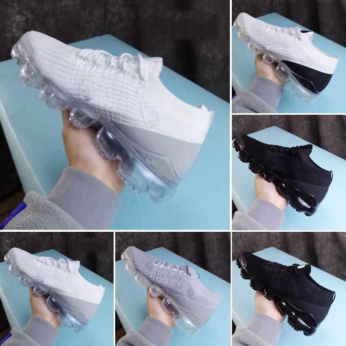 hot sale online 40d3e 2da23 Cheap Pure Black Sports Shoes Best Best Selling Sport Shoes