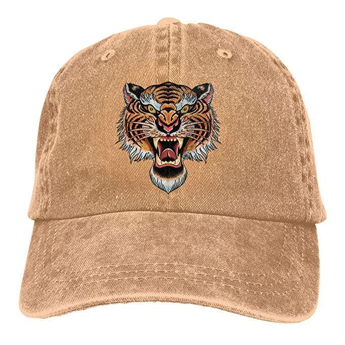 644bf73f3 2019 New Cheap Baseball Caps Print Hat Celtic Knot Irish Mens Cotton  Adjustable Washed Twill Baseball Cap Hat