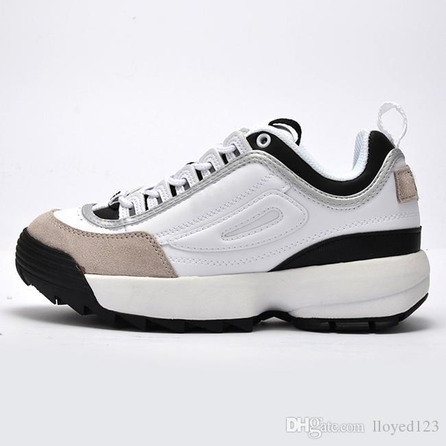 size 40 db542 6a34d Compre ¡Nueva Tendencia! Zapatillas TODO Blanco Negro Arena II 2 S Mujer  Hombre Diseñador Zapatos ARCHIVO Sección Senderismo Correr Zapatillas  Deportivas ...