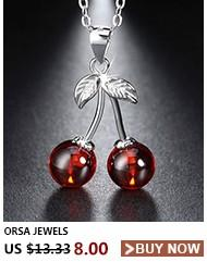 ORSA JEWELS Authentic 100% 925 Silver Bracelets Women Starfish Charms Bracelet Genuine Pearl Stars Gold-color Girl Jewelry SB34